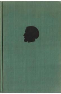 Събрани съчинения в дванадесет тома. Том 6: Повести и разкази 1854-1860